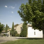 restaurant et salle de réception à Valence