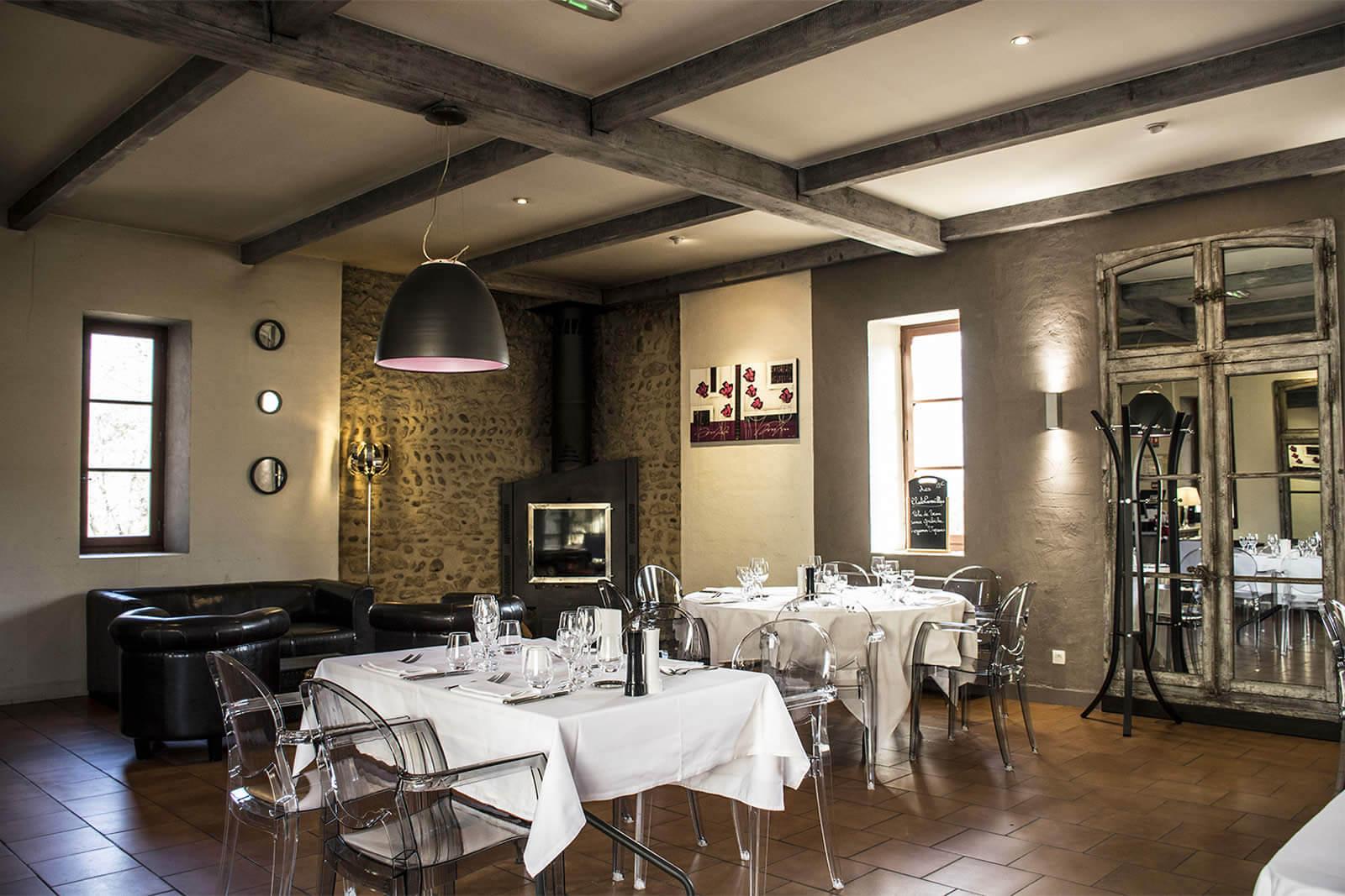 Restaurant Valence Ouvert Le Lundi Midi