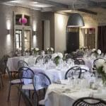 Restaurant à Valence