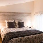 Pour la réussite de vos réceptions tout près de Valence en Drôme, notre Domaine offre un gîte de 6 chambres (15 personnes)
